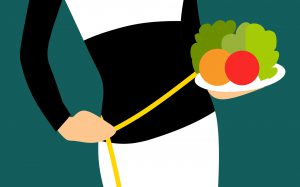 7 סיבות לכך שאנו עלולים לסבול בחיינו מאכילה ריגשית