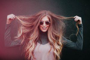 12 כללי תזונה - למניעת נשירת שיער