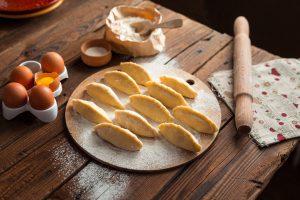 מה חשוב לדעת לפני שמקימים עסק בתחום האוכל הביתי