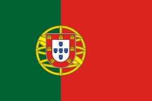 ללקק את האצבעות: מתכונים למאכלים פורטוגליים שאתם חייבים לטעום