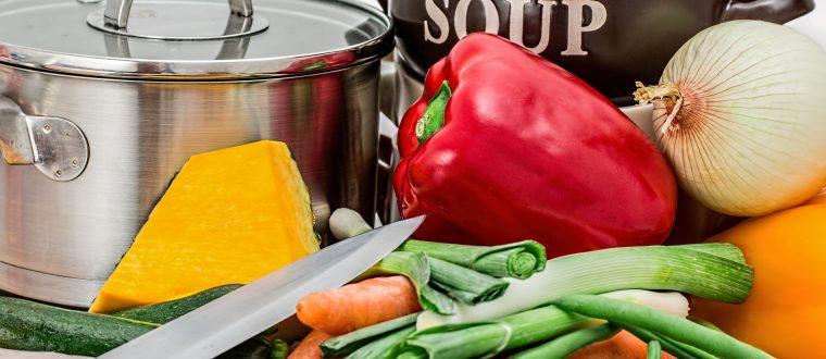 מה חשוב לדעת לפני שמקימים עסק בתחום האוכל הביתי?