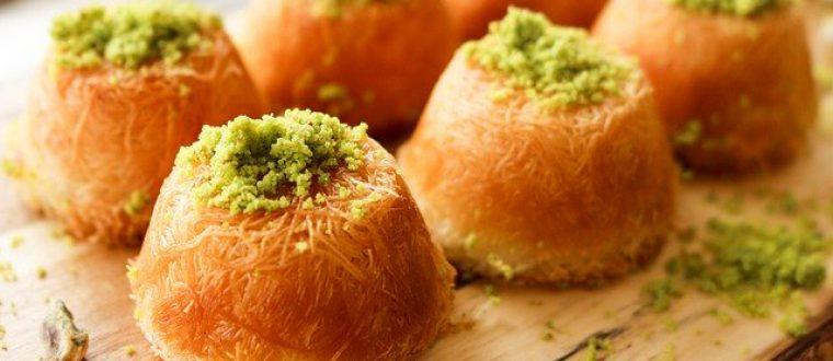 עוגיות לחינה: 3 מתכונים קלים לעוגיות מושלמות!