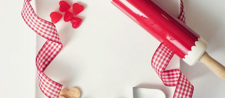 איך לומדים לאהוב את המטבח?